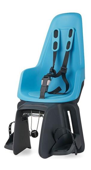 bobike ONE maxi Kindersitz sky blue